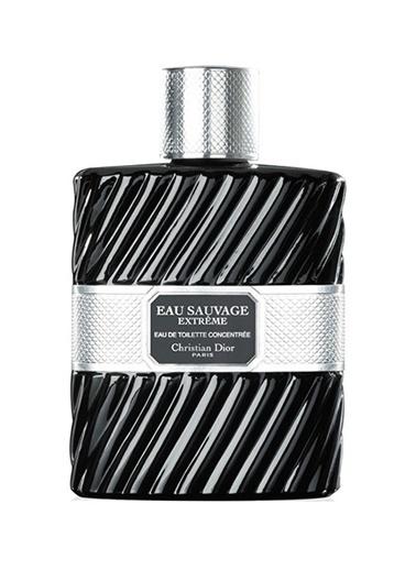 Dior Dior Es Extreme Edt 100 ml Erkek Parfüm Renksiz